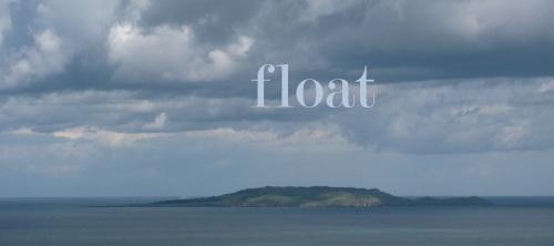 float1a
